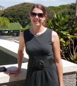 me_Hawaii2011